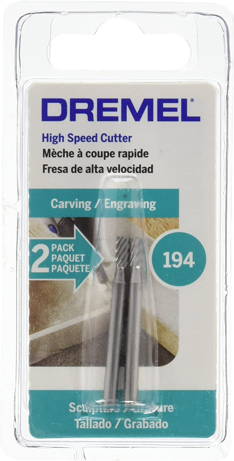 Dremel 194 High Speed Cutter