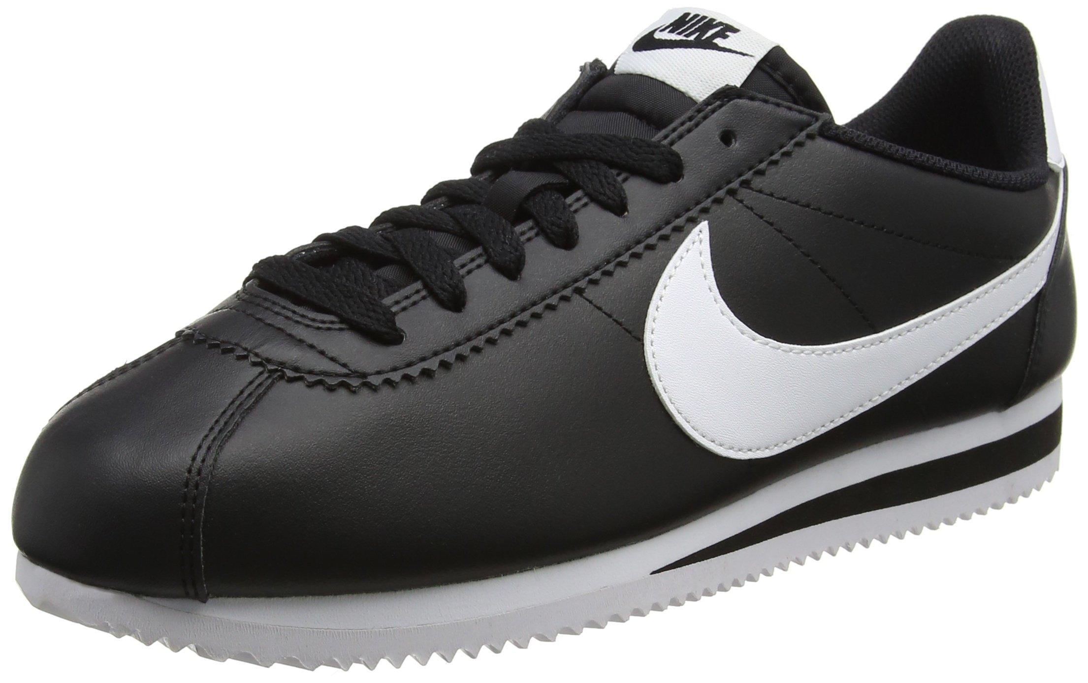 Nike Classic Cortez Leather, Zapatillas de Estar por casa para Mujer product image