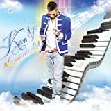 La Vie Est Belle (Version Deluxe)
