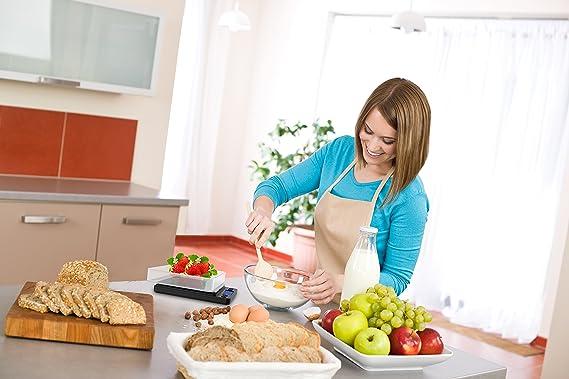 500X0.01g, Ascher Balanza de Bolsillo Digital, Digital de Bolsillo para Joyería/Cocina con Pantalla LCD: Amazon.es: Bricolaje y herramientas