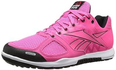 0916b3786d51ac Reebok Women s R Crossfit Nano 2.0 Training Shoe