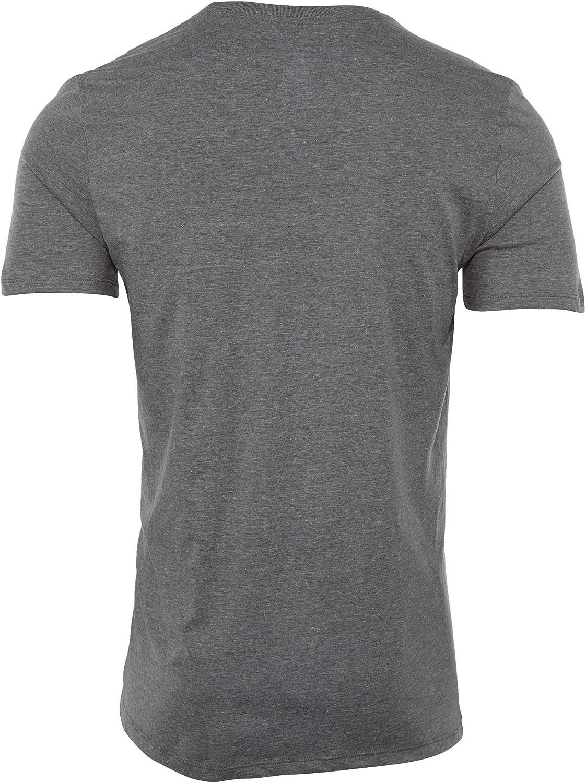 Nike Air Jordan Sportwear AJ XI Low 3, Camiseta de Hombre: Amazon ...