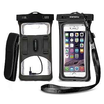 6s Plus HR Grip 510 113 11 GPS, audio ed elettronica auto Auto Auto Supporto Supporto per Apple iPhone 6