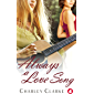 Always a Love Song (English Edition)