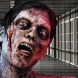 5 nights of freddy demo free - Zombie Prison Escape