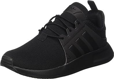 adidas Unisex Kids' X_PLR Low Top Sneakers