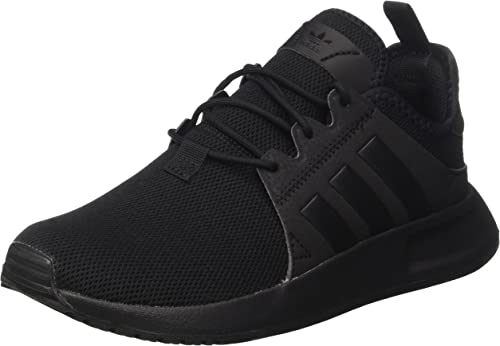 adidas X_PLR C, Chaussures de Running Mixte Enfant: Amazon