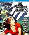 And Soon the Darkness (Special Edition) [Blu-ray]