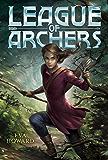 League of Archers