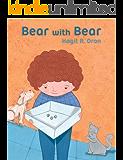 Bear with Bear