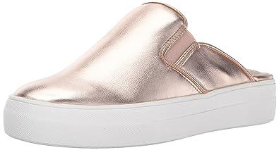 cc852e19217 Steve Madden Women s Glenda Fashion Sneaker