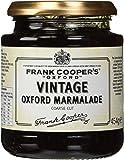 Frank Coopers Vintage Coarse Cut Oxford Marmalade 16 oz. 454g