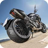 quad games for free - Game:Bike Burn the Rubber 2018