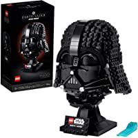 LEGO Casco de Darth Vader