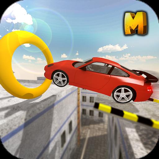 crazy car games - 5