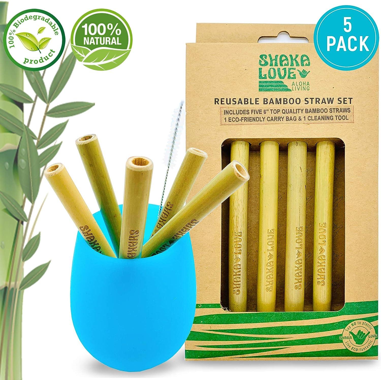 Eco Friendly Reutilizable compuesto de bambú Sauce Picnic PLATO juego de 4