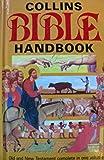 Collins Bible Handbook