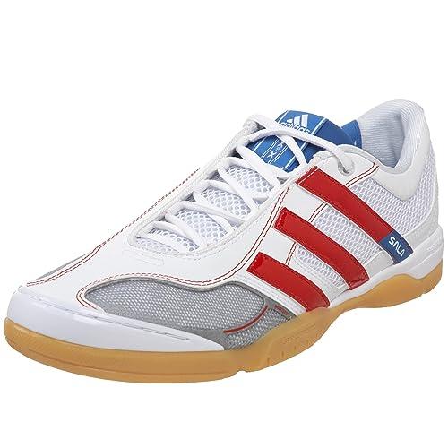 171b2018bbd4 Adidas Men s Top Sala X Soccer Shoe