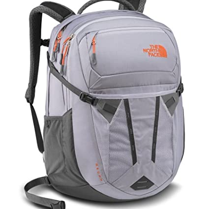 5ed2c90047 Amazon.com  The North Face Recon Backpack - Women s  Sports   Outdoors