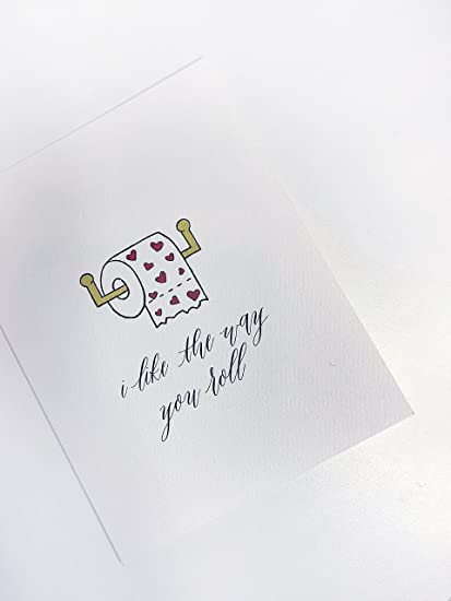 Amazon greeting card on a roll designer eliza gwendalyn greeting card on a roll designer eliza gwendalyn hand made 4 14 m4hsunfo