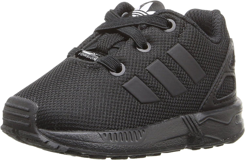 adidas Originals Men s Zx Flux El I Running Shoe