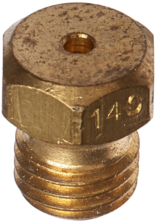 Frigidaire 5304462633 Range//Stove//Oven Orifice Unit