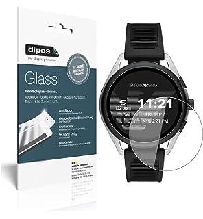 Emporio Armani Reloj Inteligente ART5020: Amazon.es: Relojes