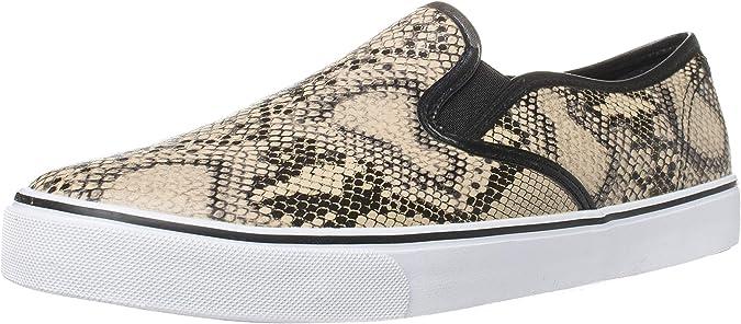 EU, Fitters Footwear That Fits Damen Pump Sesy Lack Pumps mit Blockabsatz /Übergr/ö/ße