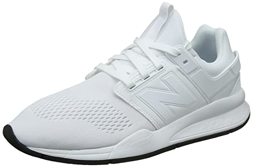 | New Balance Shoes Ms247 Running Shoes | Fashion