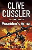 Poseidon's Arrow