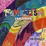 Femejism (Unplugged)
