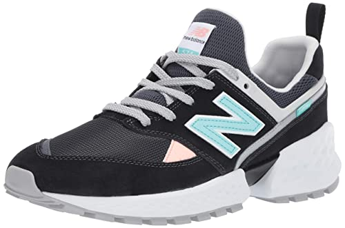 best authentic cf635 be406 New Balance 574 Sport V2 Trainers: Amazon.co.uk: Shoes & Bags