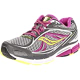 Saucony Women's Omni 12 Running Shoe