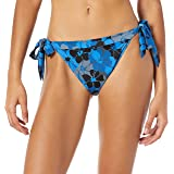 Amazon Essentials Women's Side Tie Bikini Swimsuit Bottom