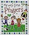 My Very First Prayers