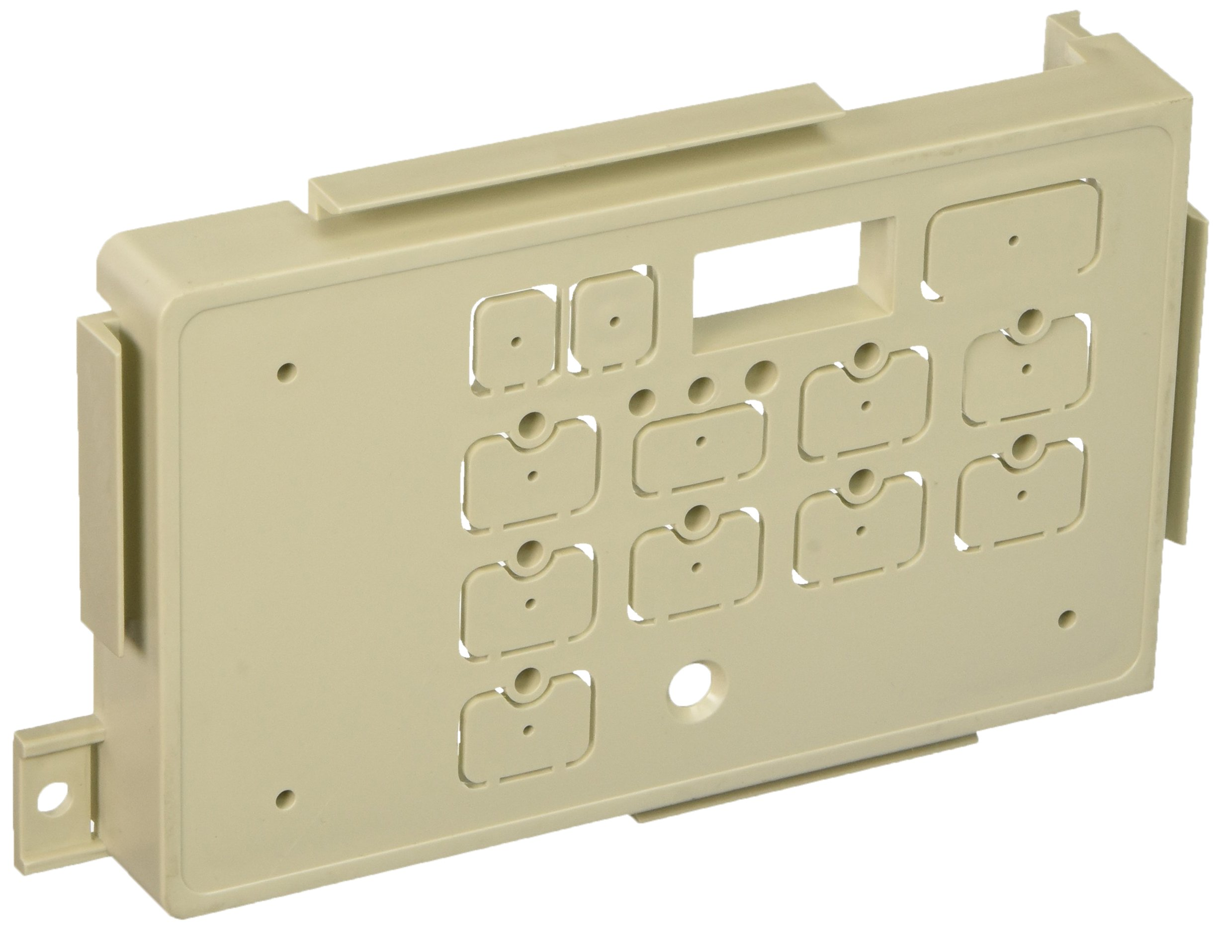 Frigidaire 309369701 Air Conditioner Control Panel by Frigidaire