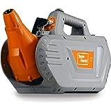 SuperHandy Fogger Machine ULV Sprayer Disinfectant Electric Handheld Corded 120V 60Hz Mist Duster Blower 2GAL Adjustable Part