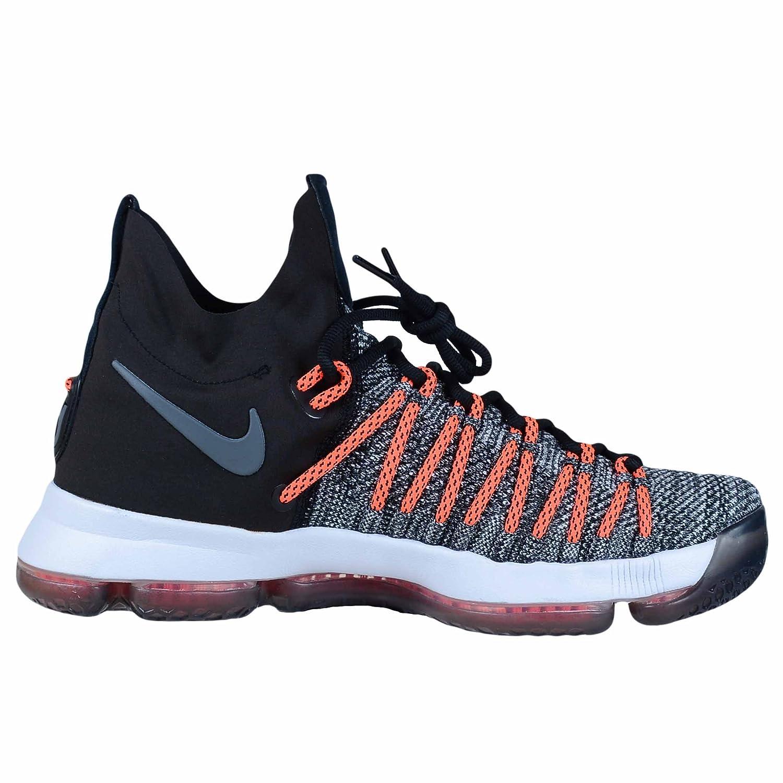 super popular 85ab0 204b3 ... new zealand amazon nike zoom kd 9 mens basketball sneaker basketball  4fac7 e7f92