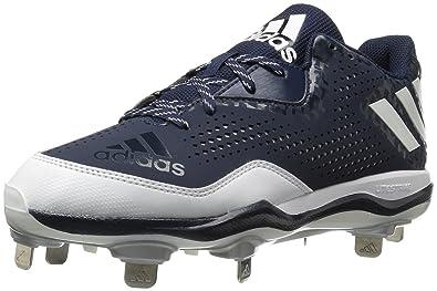 Adidas PowerAlley 4 Womens Softball Cleats  M9MADO3UH