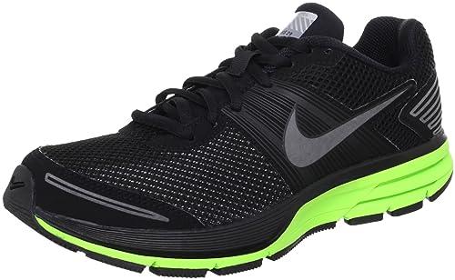 brand new 1218a 7505a Nike Air Pegasus+ 29 Shield Scarpe Sportive Running Uomo, Taglia 42,5 EU