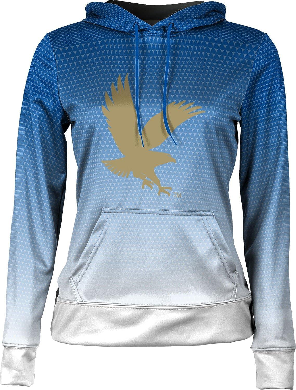 ProSphere Embry-Riddle Aeronautical University Worldwide Girls Performance T-Shirt Zoom