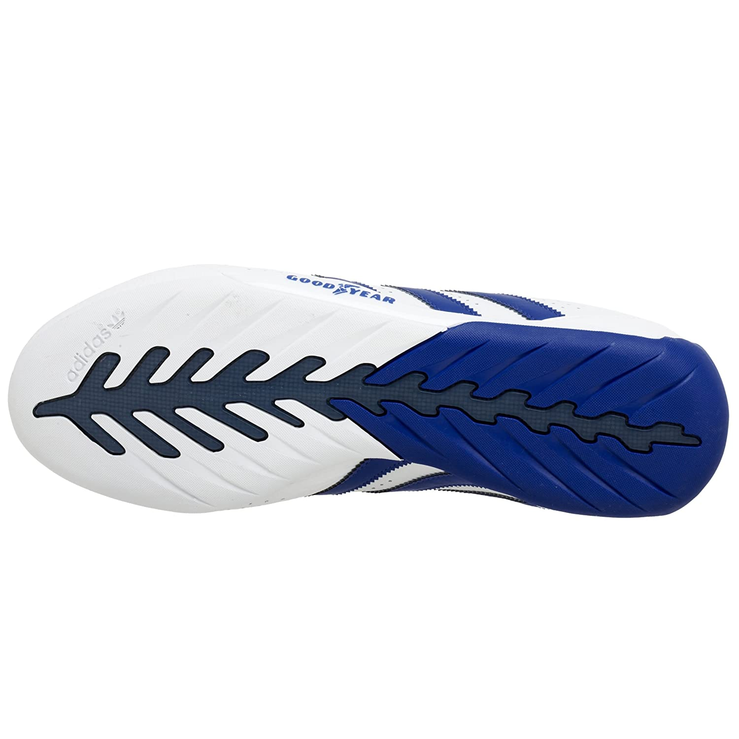 adidas goodyear shoes for sale