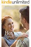 Her Ordinary Joe (King's Valley Book 2)