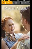 Her Ordinary Joe (King's Valley Book 2)