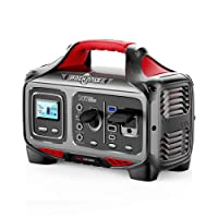Deals on Rockpals 300W Portable Power Station