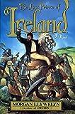 Last Prince of Ireland: A Novel