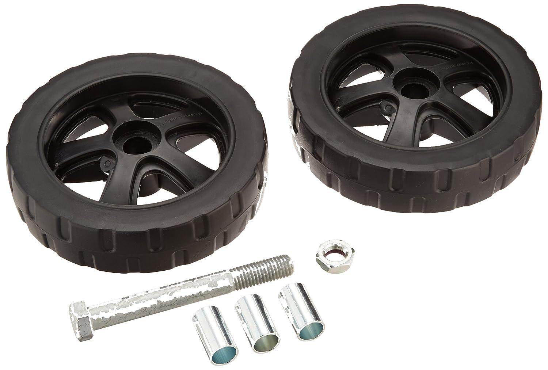 Fulton 500130 Twin Track Wheel Kit