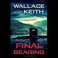 Final Bearing (English Edition)