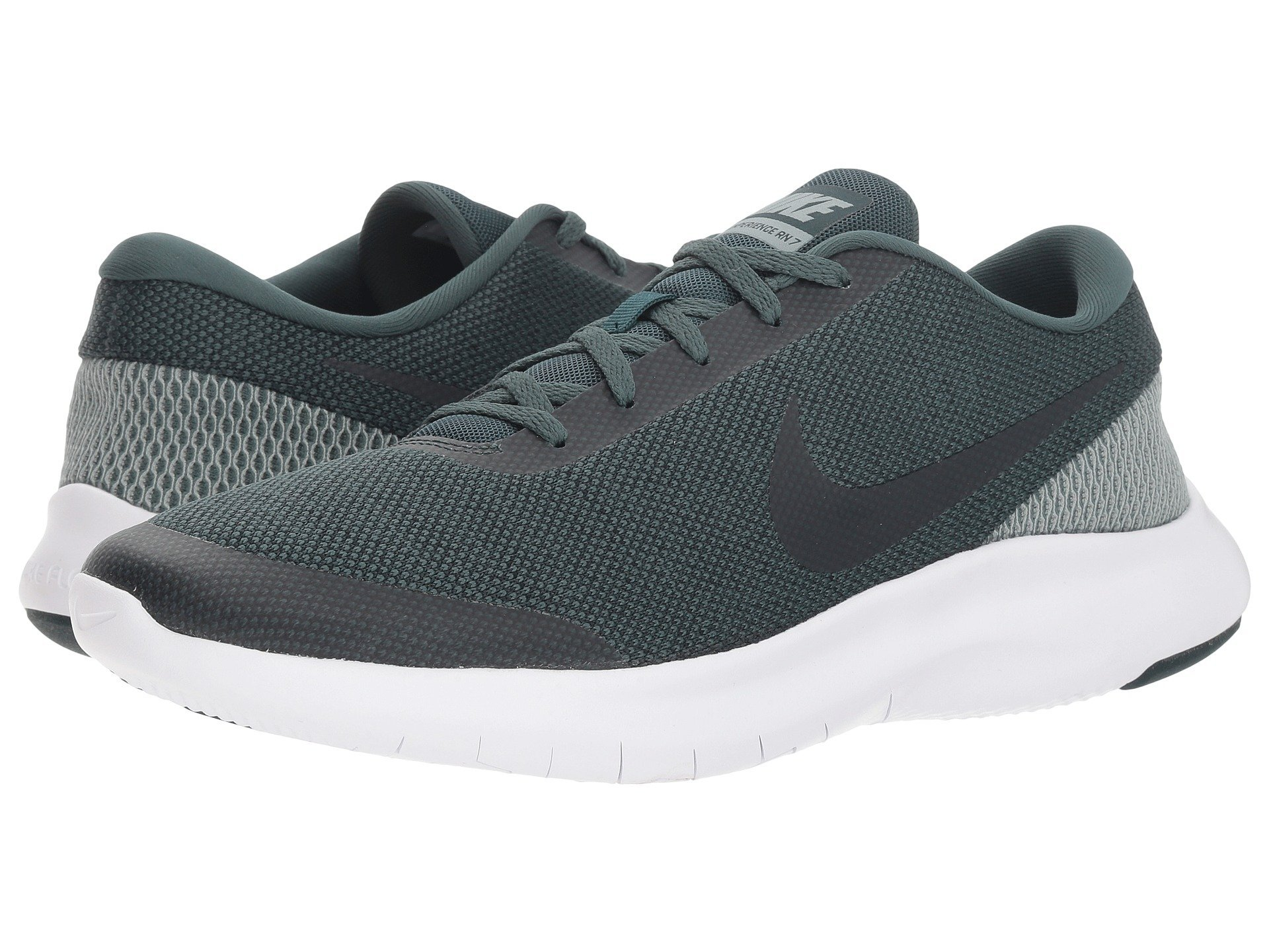 4a20f4527a5 Galleon - NIKE Flex Experience Rn 7 Mens Style  908985-301 Size  13