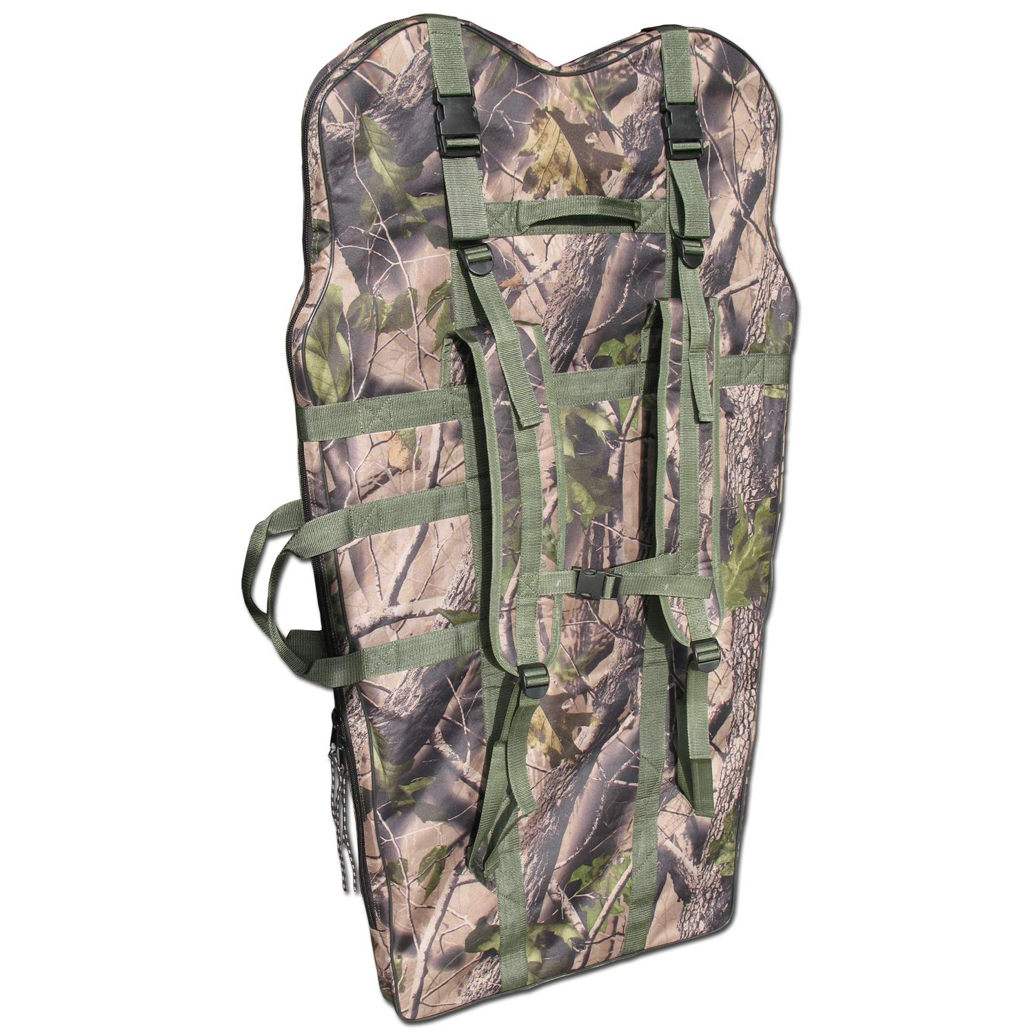 Ghostblind Deluxe Carry Bag (Fits Predator Blind Only)